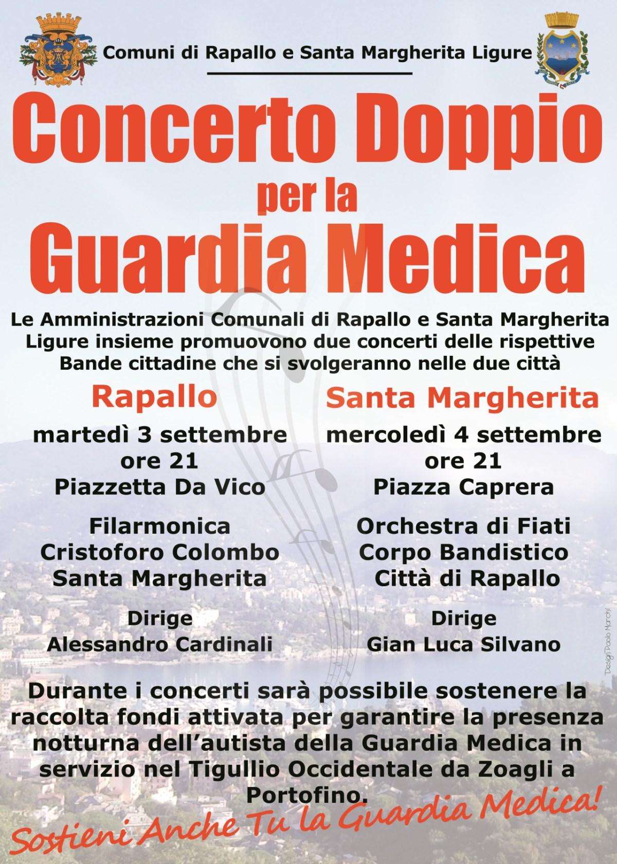 2013-08-23-manifesto-concerto-doppio-per-guardia-medica-cd-ridotto