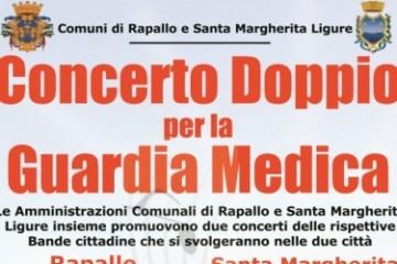 ConcertoDoppio