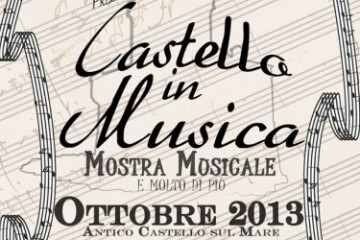 Castello in Musica