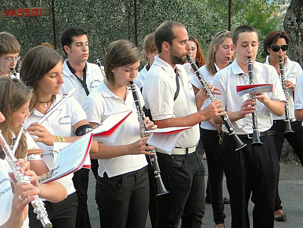 Festa di Sant'Agostino 2012 031_1600x1204