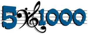 Logo 5x1000