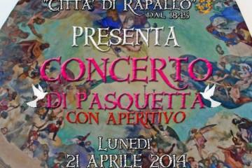 Manifesto Pasquetta 2014 A4_857x1200