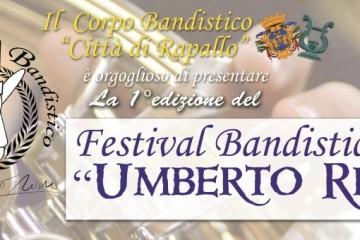 Manifesto Festival Ricci_TOP