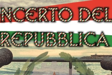 Conceeto Repubblica_TOP