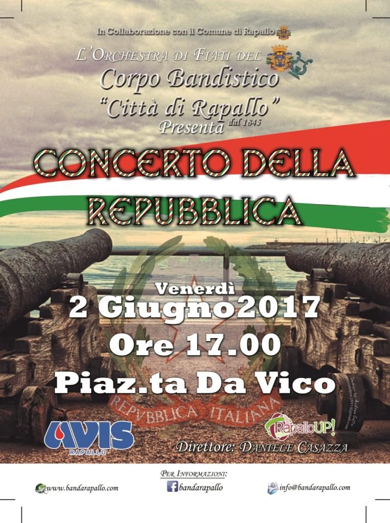 Concerto Repubblica 2017x900