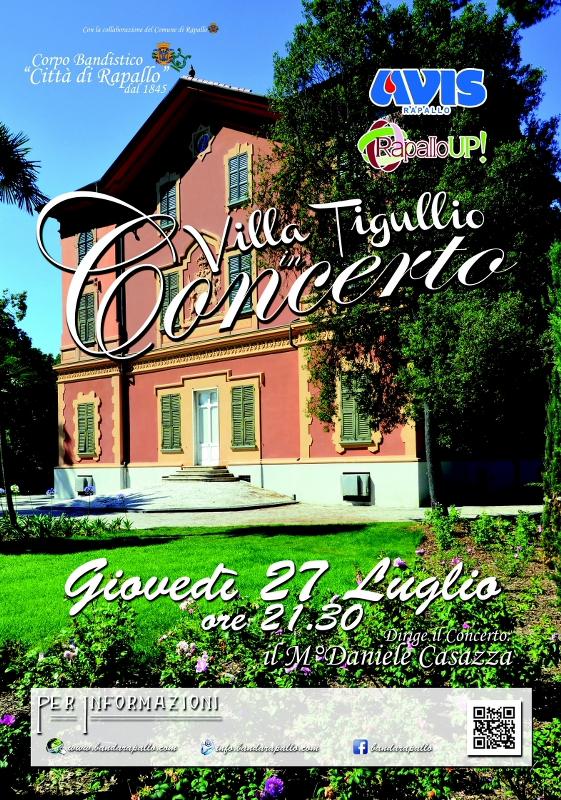 Concerto Villa Tigullio_561x800