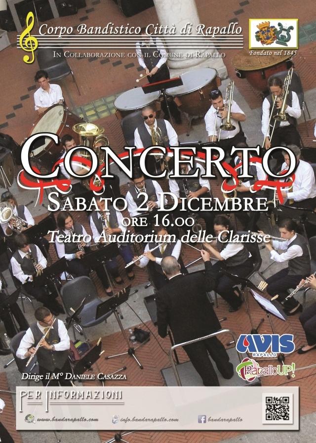 Manifesto Concerto Maestro Silvano1