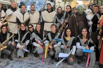 Carnevale Banda 26_TOP