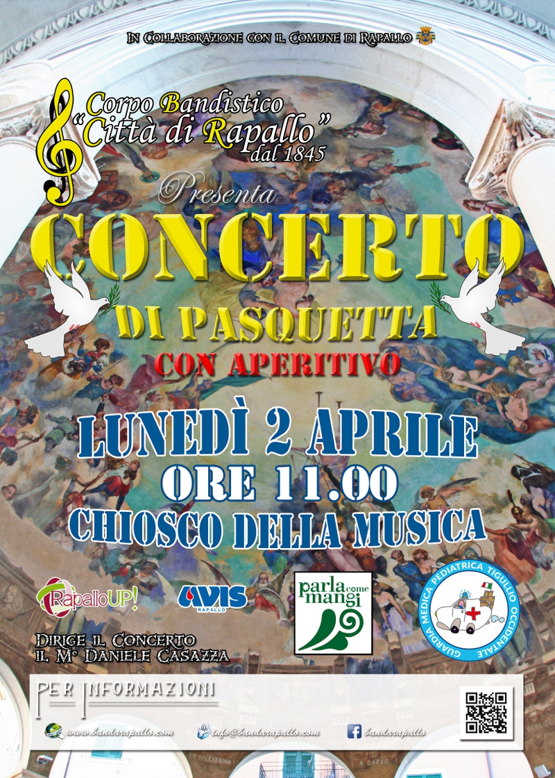 Manifesto Pasquetta_800x1120