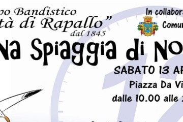 SpiaggiaNoteTop800x340