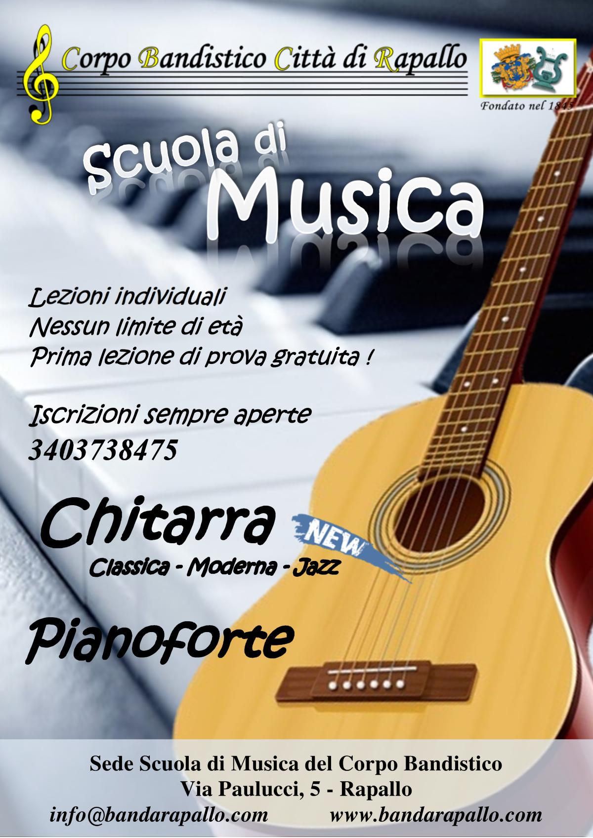 Chitarra_Pianoforte
