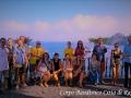 2017-07-08 ANNIVERSARIOCERVARA2