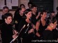 concertocogoleto22_1200x800