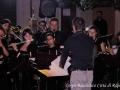 concertocogoleto23_1200x800