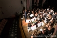concerto firmate (09)_1200x800