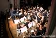 concerto firmate (10)_1200x800