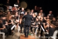 concerto firmate (17)_1200x800