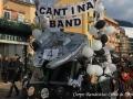 Carnevale Banda 13_1200x800