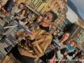 Carnevale Banda 15_1200x800