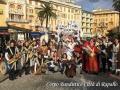 Carnevale Banda 30_1067x800