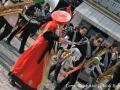 Carnevale Banda 4_1200x800