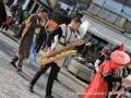 Carnevale Banda 5_1200x800