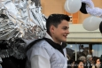 Carnevale Banda 23_1200x800