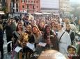 Carnevale Banda 24.2_1067x800