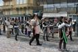 Carnevale Banda 2_1200x800
