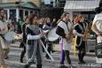 Carnevale Banda 3_1200x800