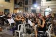 20180731 Concerto Banda 10_800x534