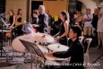 20180731 Concerto Banda 14_800x533