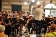 20180731 Concerto Banda 15_800x533