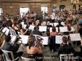 20180731 Concerto Banda 1_799x600