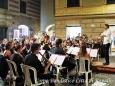 20180731 Concerto Banda 4_800x600