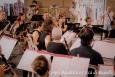 20180731 Concerto Banda 6_800x533