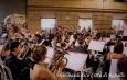 20180731 Concerto Banda 7_800x507