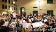 20180731 Concerto Banda 8_800x466