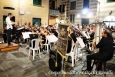 20180731 Concerto Banda 9_800x533