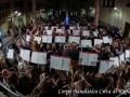 Banda_Rapallo_Piazza_Canessa_01092018-13