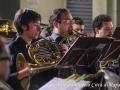 Banda_Rapallo_Piazza_Canessa_01092018-42