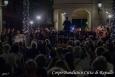 Banda_Rapallo_Piazza_Canessa_01092018-1