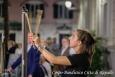 Banda_Rapallo_Piazza_Canessa_01092018-195