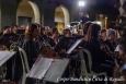 Banda_Rapallo_Piazza_Canessa_01092018-32