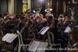 Banda_Rapallo_Piazza_Canessa_01092018-38