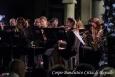 Banda_Rapallo_Piazza_Canessa_01092018-63