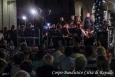 Banda_Rapallo_Piazza_Canessa_01092018-74