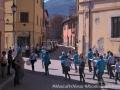 1Spoleto Norcia-0028 (8)_1200x800