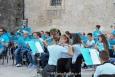 1Spoleto Norcia-0055 (1)_1200x800