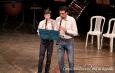Saggio2019Saggio Banda-0016_1265x800